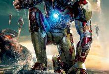钢铁侠3 Iron Man 3 (2013) 【第16部破解版4K蓝光原盘】