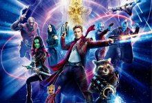 银河护卫队2 Guardians of the Galaxy Vol. 2 (2017)【第18部破解版4K蓝光原盘】