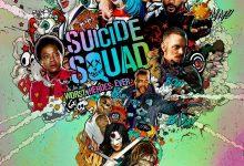 自杀小队 Suicide Squad (2016)【第20部破解版4K蓝光原盘】