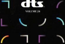 DTS 4k测试碟. DTS.Demo.Disc.Vol.24(2020)【第773部破解版4K蓝光原盘】