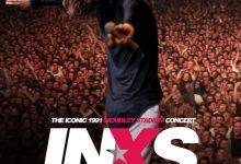 INXS – Live Baby Live 1991【第796部破解版4K蓝光原盘】