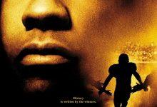 光辉岁月 Remember the Titans (2000)