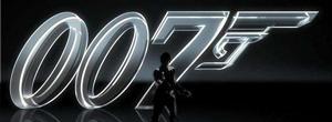 007系列合辑