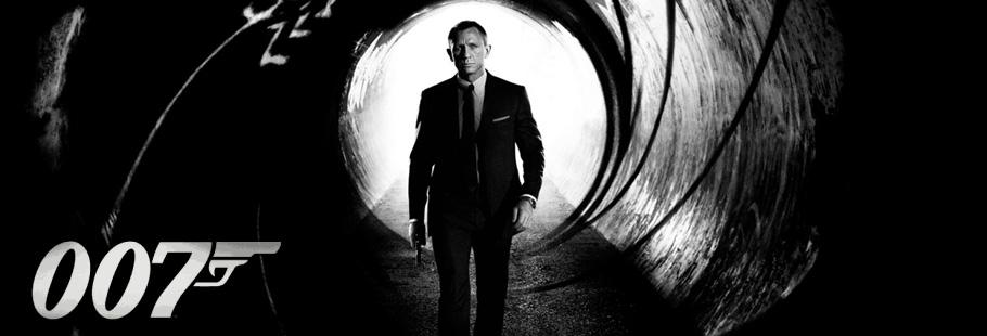 007系列4K电影合辑