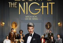 逃离夜晚 第1-4季 Escape the Night Season 1-4 (2016)