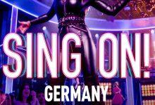 唱出王者:德国 Sing On! Germany (2020)