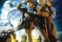 回到未来3 Back to the Future Part III (1990)【第834部破解版4K蓝光原盘】