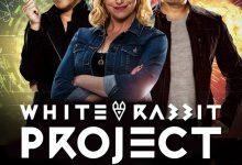 白兔计划 第一季 White Rabbit Project Season 1 (2016)