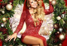 玛丽亚·凯莉的奇幻圣诞节特别节目 Mariah Carey's Magical Christmas Special (2020)