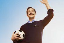 足球教练 第一季 Ted Lasso Season 1 (2020)