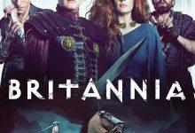 不列颠尼亚 第一季 Britannia Season 1 (2018)