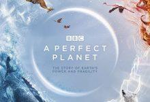 完美星球 A Perfect Planet (2021)