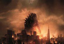 哥斯拉 Godzilla (2014)【第917部破解版4K蓝光原盘】