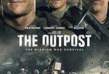 前哨 The Outpost (2020)【第926部破解版4K蓝光原盘】
