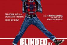 光盲青春 Blinded by the Light (2019)