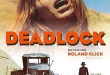 致命枷锁 Deadlock (1970)【第935部破解版4K蓝光原盘】