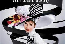 窈窕淑女 My Fair Lady (1964)【第948部破解版4K蓝光原盘】