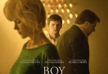 被抹去的男孩 Boy Erased (2018)