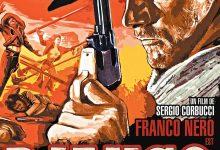 姜戈 Django (1966)【第949部破解版4K蓝光原盘】