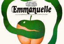 艾曼纽 Emmanuelle (1974)【第962部破解版4K蓝光原盘】