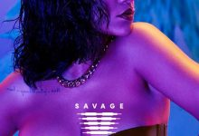 蕾哈娜内衣秀 Savage X Fenty Show Vol. 2 (2020)