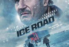 冰路营救 The Ice Road (2021)