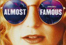 几近成名 Almost Famous (2000)【第973部破解版4K蓝光原盘】