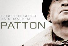 巴顿将军 Patton (1970)