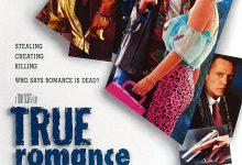 真实罗曼史 True Romance (1993)【第983部破解版4K蓝光原盘】