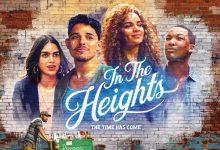 身在高地 In the Heights (2021)【第1000部破解版4K蓝光原盘】