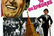 伦敦大烟鬼 Fumo di Londra (1966)【第996部破解版4K蓝光原盘】