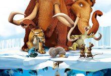 冰川时代2:融冰之灾 Ice Age: The Meltdown (2006)