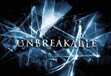 不死劫 Unbreakable (2000)【第1016部破解版4K蓝光原盘】