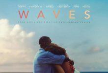 浪潮 Waves (2019)【第987部破解版4K蓝光原盘】