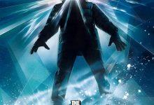 怪形 The Thing (1982)【第1008部破解版4K蓝光原盘】