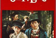 雾都孤儿 Oliver! (1968)【第1014部破解版4K蓝光原盘】