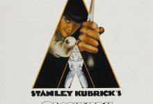 发条橙 A Clockwork Orange (1971)【第1018部破解版4K蓝光原盘】