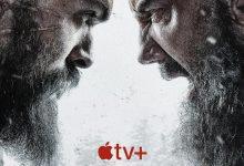 看见 第二季 See Season 2 (2021)