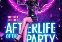 派对女孩升天记 Afterlife of the Party (2021)