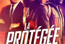 门徒 The Protégé (2021)
