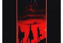 月光光心慌慌3 Halloween III: Season of the Witch (1982)【第1029部破解版4K蓝光原盘】