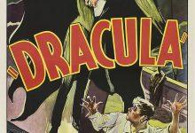 德古拉 Dracula (1931)【第1032部破解版4K蓝光原盘】
