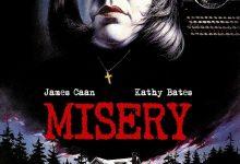 危情十日 Misery (1990)【第1035部破解版4K蓝光原盘】