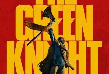 绿衣骑士 The Green Knight (2021)【第1036部破解版4K蓝光原盘】