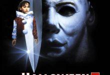 月光光心慌慌5 Halloween 5 (1989)【第1039部破解版4K蓝光原盘】