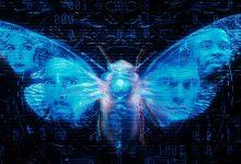 暗网:蝉3301 Dark Web: Cicada 3301 (2020)【第1040部破解版4K蓝光原盘】