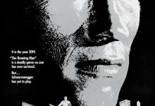 过关斩将 The Running Man (1987)【第1049部破解版4K蓝光原盘】
