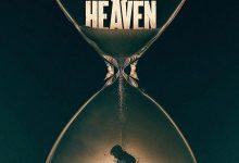 死亡来临 South of Heaven (2021)