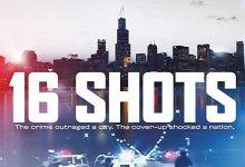 16击 16 Shots (2019)