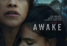 无眠觉醒 Awake (2021)